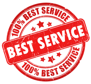 Best ServiceTsmall